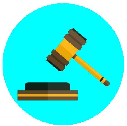 juridicos-02