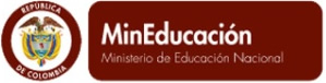 mineducacion