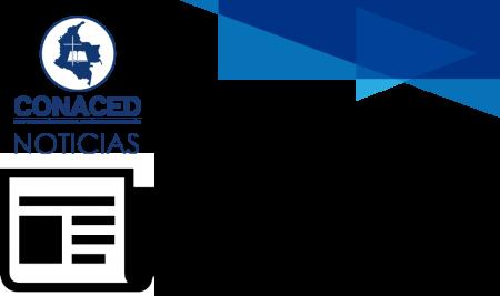 Decreto salarial 2017, sector educativo estatal; MEN y Conaced orientan.