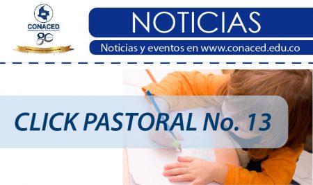 Click Pastoral 13