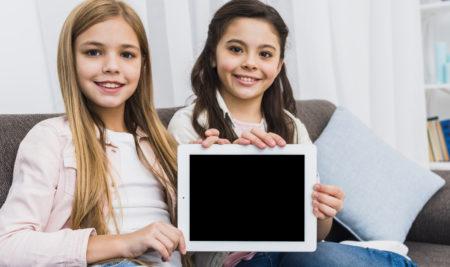"""Seminario Nacional """"Educación y familia en la era digital"""""""