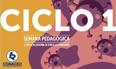 Acciones para la identificación y prevención de casos COVID -19, orientaciones del Ministerio de Educación.